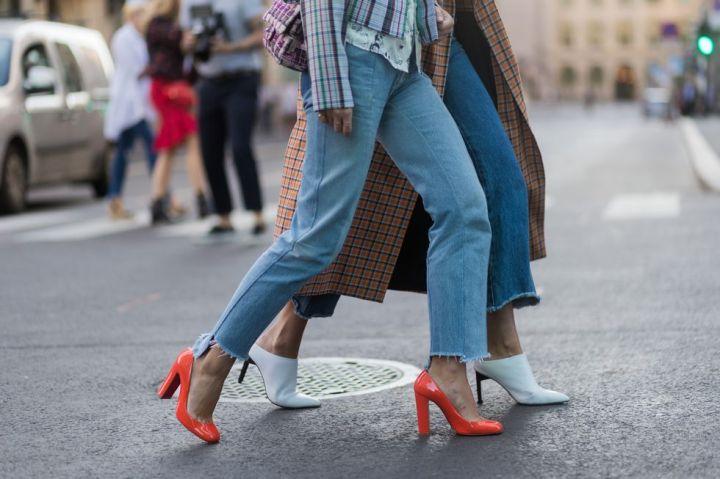 AdaIngunza-5prendas de moda en el frío invierno de Lima