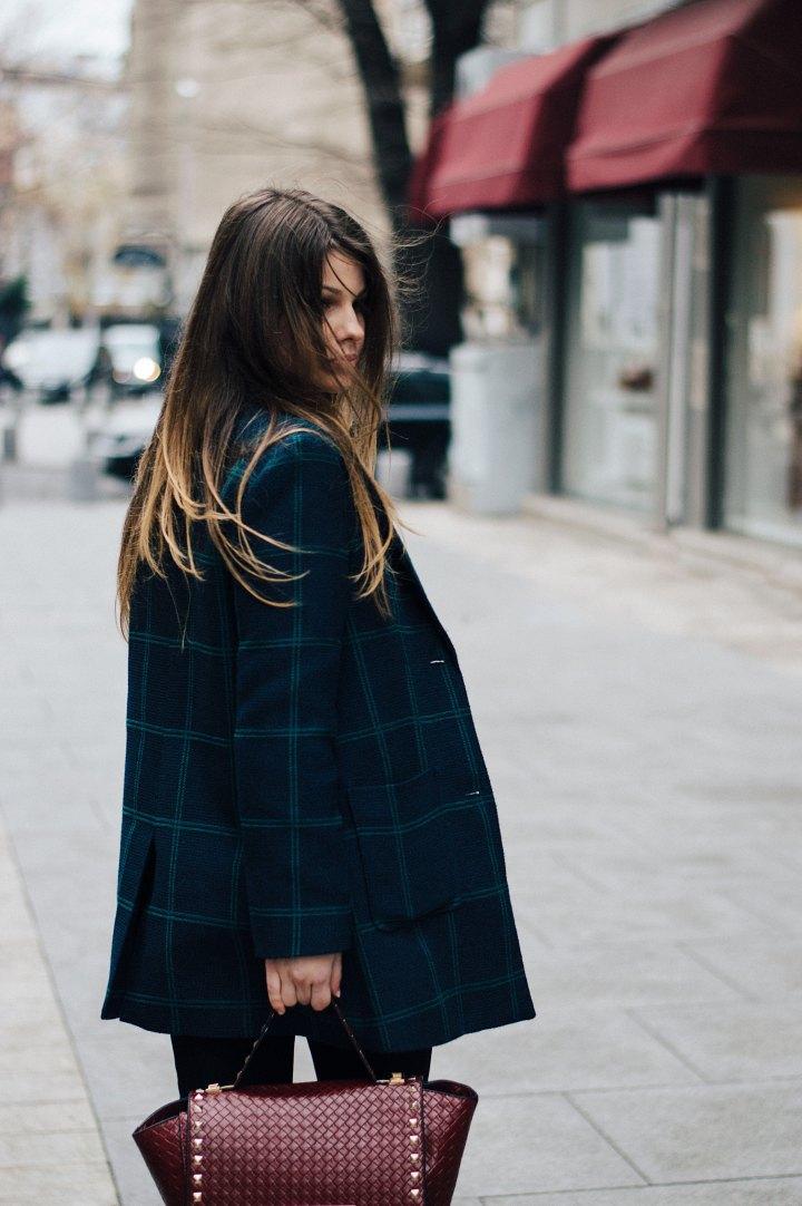 AdaIngunza-5prendas de moda en este frío invierno limeño portada