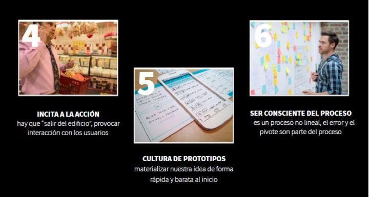 AdaIngunza-DesignThinking para la innovación empresarial-las reglas de juego 2
