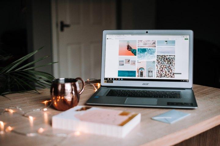 AdaIngunza-Genera ingresos adicionales con la venta online