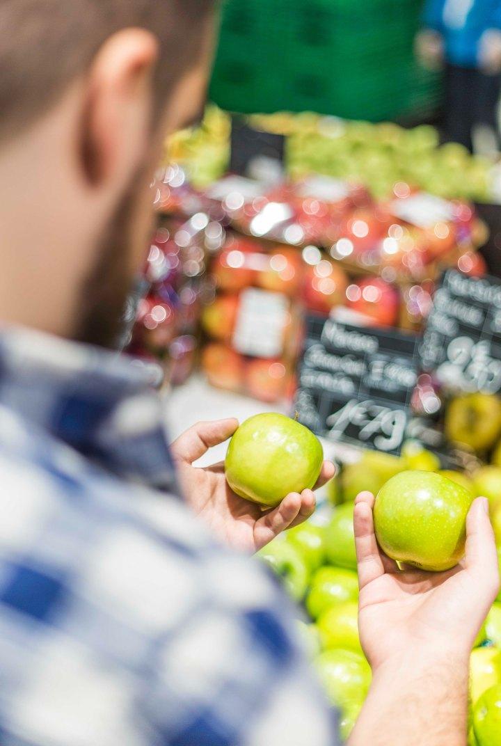 AdaIngunza-oportunidad productos nutricionales y cosmética
