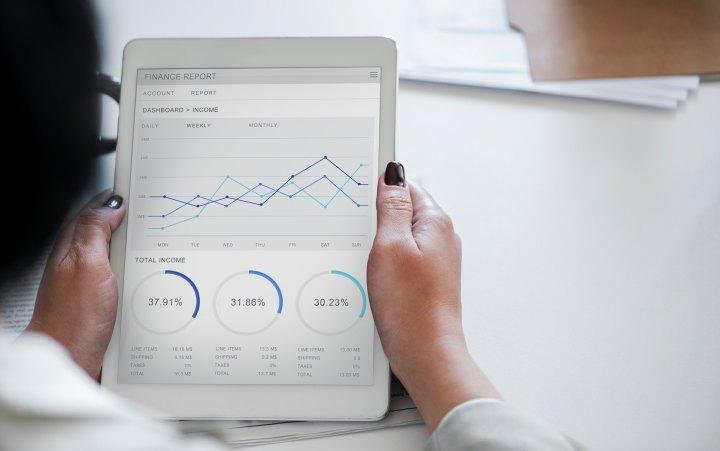 AdaIngunza-Cómo calcular el ROI de las campañas de influencer marketing