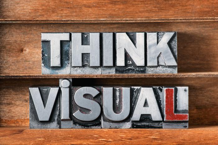 AdaIngunza- Cosas que toda marca debería hacer en redes sociales