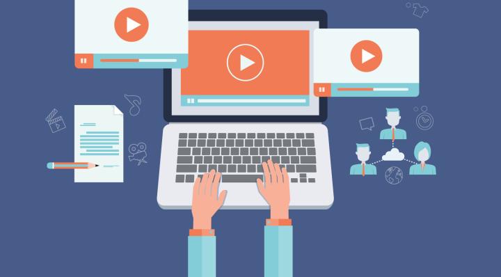 AdaIngunza- Los tipos de videos que todo community manager debe saber