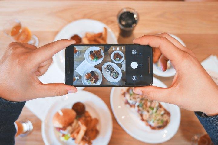 AdaIngunza-Qué es el UGC, Por qué y cómo utilizarlo en tu estrategia de Marketing Digital genera engagement