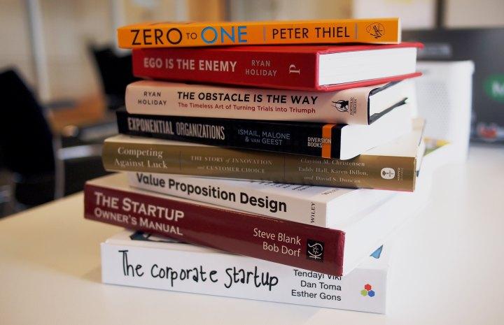 AdaIngunza-¿Quieres lanzar una startup? Google te ofrece un curso online gratuito