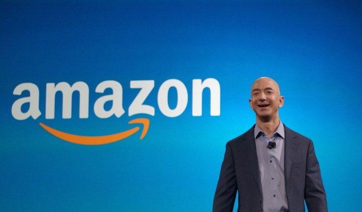 AdaIngunza- 5 creencias de Jeff Bezos para ser uno de los hombres más ricos del mundo