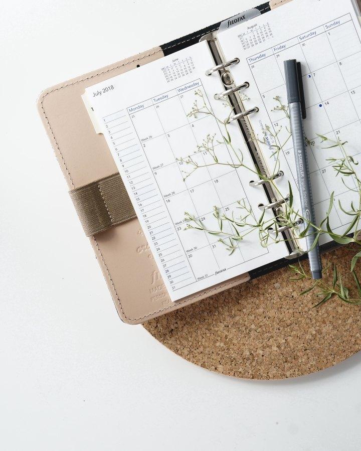 AdaIngunza-Aumenta hasta 10 veces tu productividad con el método escalas