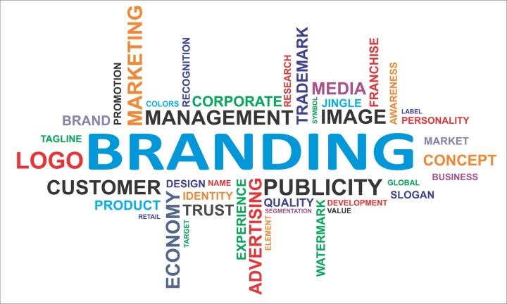 AdaIngunza-Conoce la calidad de tu branding