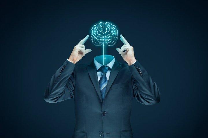AdaIngunza- inteligencia competitiva y como usarla para tu marca